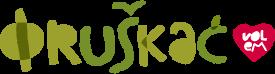 Fruskac logo