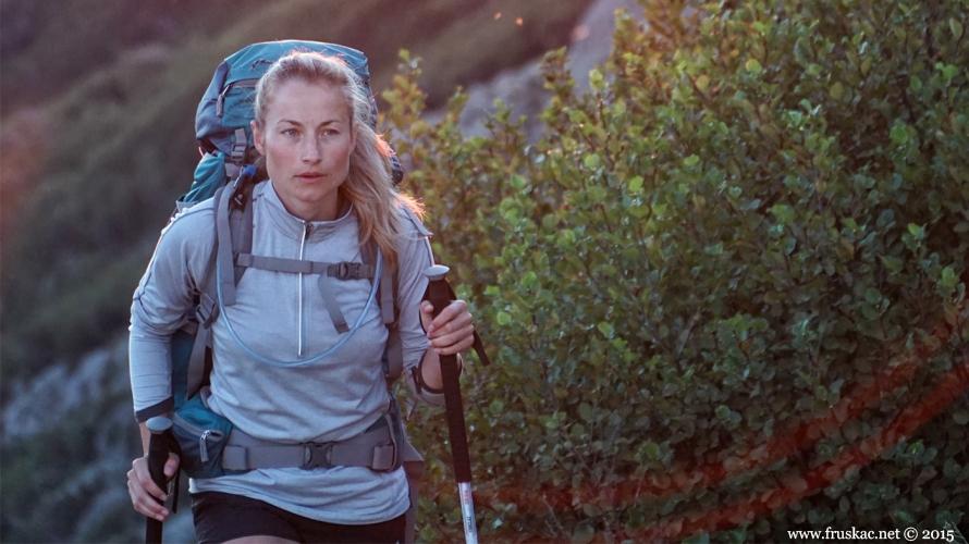 News - 4. Jesenji planinarski maraton na Fruškoj gori