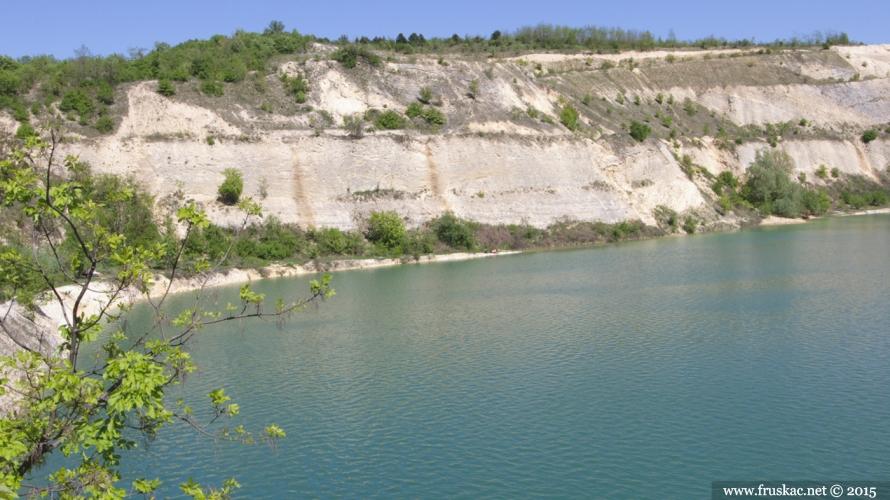 Weekend Breaks - Sa kupanja na Belom kamenu na klopu u Manđelos