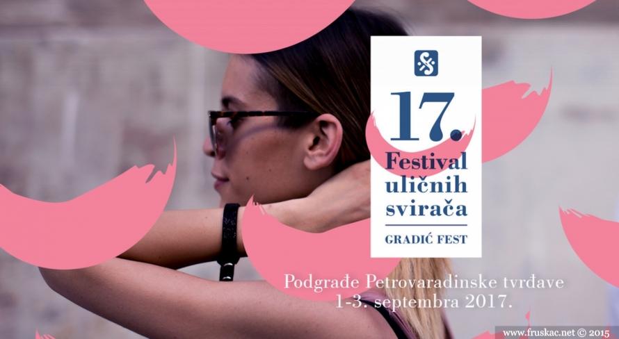 News - Dnevna akcija po Fruškoj gori i Gradić fest za kraj dana