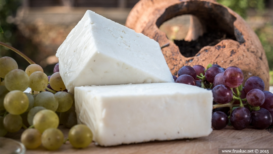 News - Bronza za Gorski sir na 30. World Cheese Awards-u