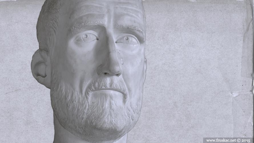 History - Marko Aurelije Prob - rimski car koji nam je podario vino