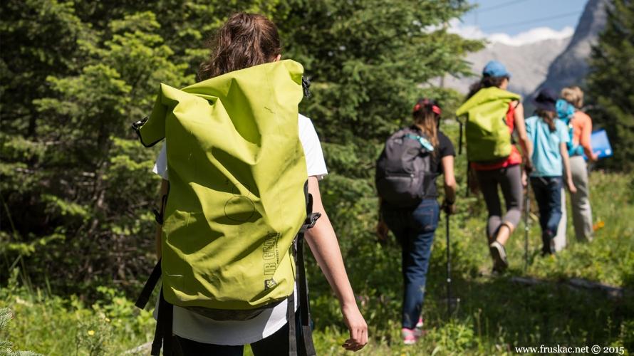 News - PSD Železničar vas vodi u šetnju - plan za februar 2018