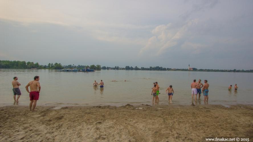 Misc - Karaša Beach