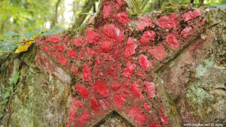 Picnic Areas - Izletište Testera