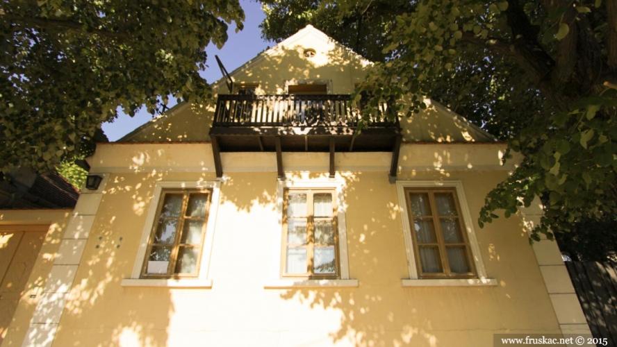 Misc - Zmajev muzej
