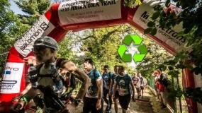 Na 42. Fruškogorskom maratonu prvi put recikliramo