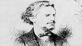 Aleksandar Šandor Popović – geolog
