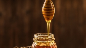 Kad zazuje pčelinji orkestri: fruškogorski lipov med