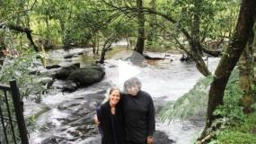 Kad ljubav napuštena polja pretvori u rezervat prirode