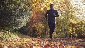 Pripremamo se za 42. Fruškogorski maraton - plan za februar 2019