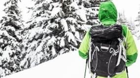 PSD Železničar vas vodi u šetnju - plan za januar 2019